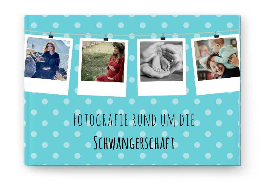 Ankündigen familie schwangerschaft 🤰 WIE