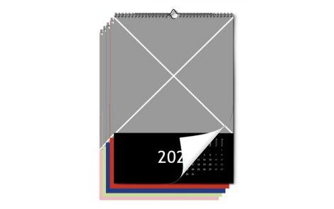 Fotokalender online gutschein