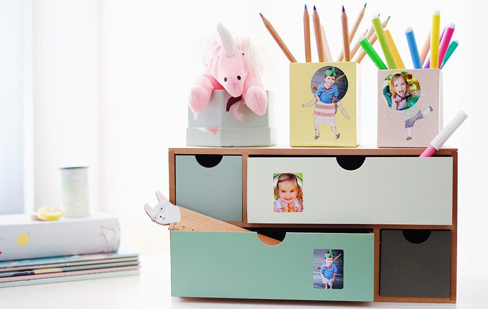 fotosticker online erstellen ifolor. Black Bedroom Furniture Sets. Home Design Ideas
