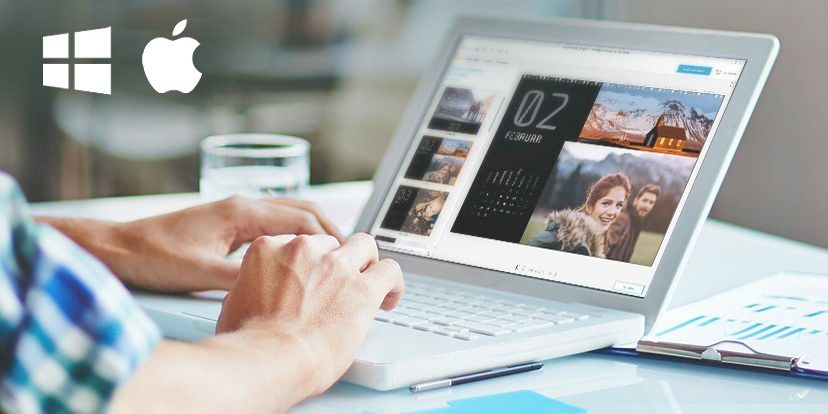 windows-designer-fotokalender