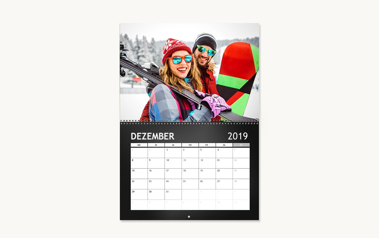 calendar-monthly-grey.jpg
