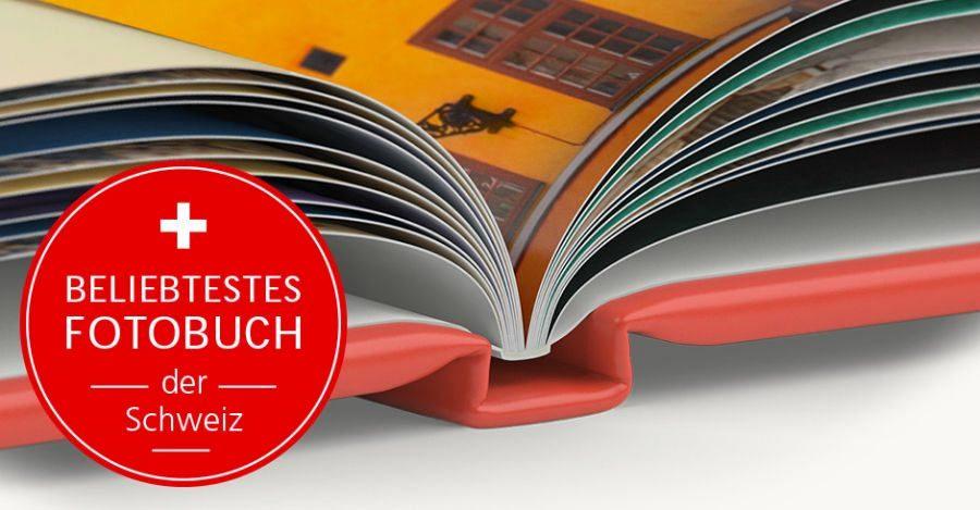 fotobuch schweiz fotoalbum online gestalten fotos f rs. Black Bedroom Furniture Sets. Home Design Ideas