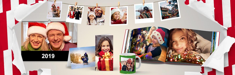 weihnachtsgeschenke online erstellen bei ifolor. Black Bedroom Furniture Sets. Home Design Ideas