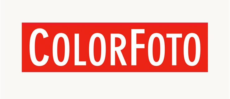 ifolor bestellsoftware