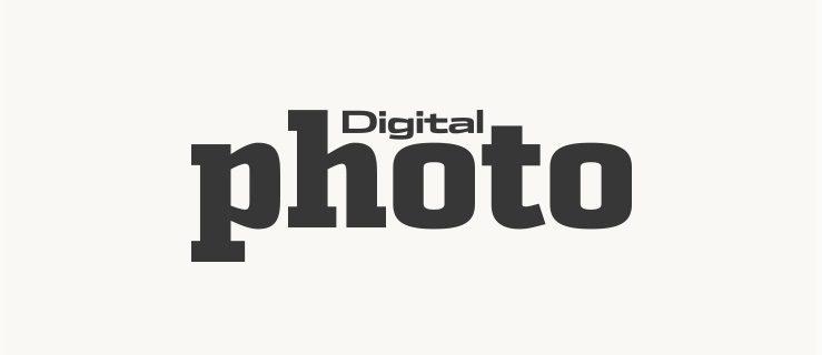 digitalfotos premium fotopapier format 9cm 10cm 11cm. Black Bedroom Furniture Sets. Home Design Ideas