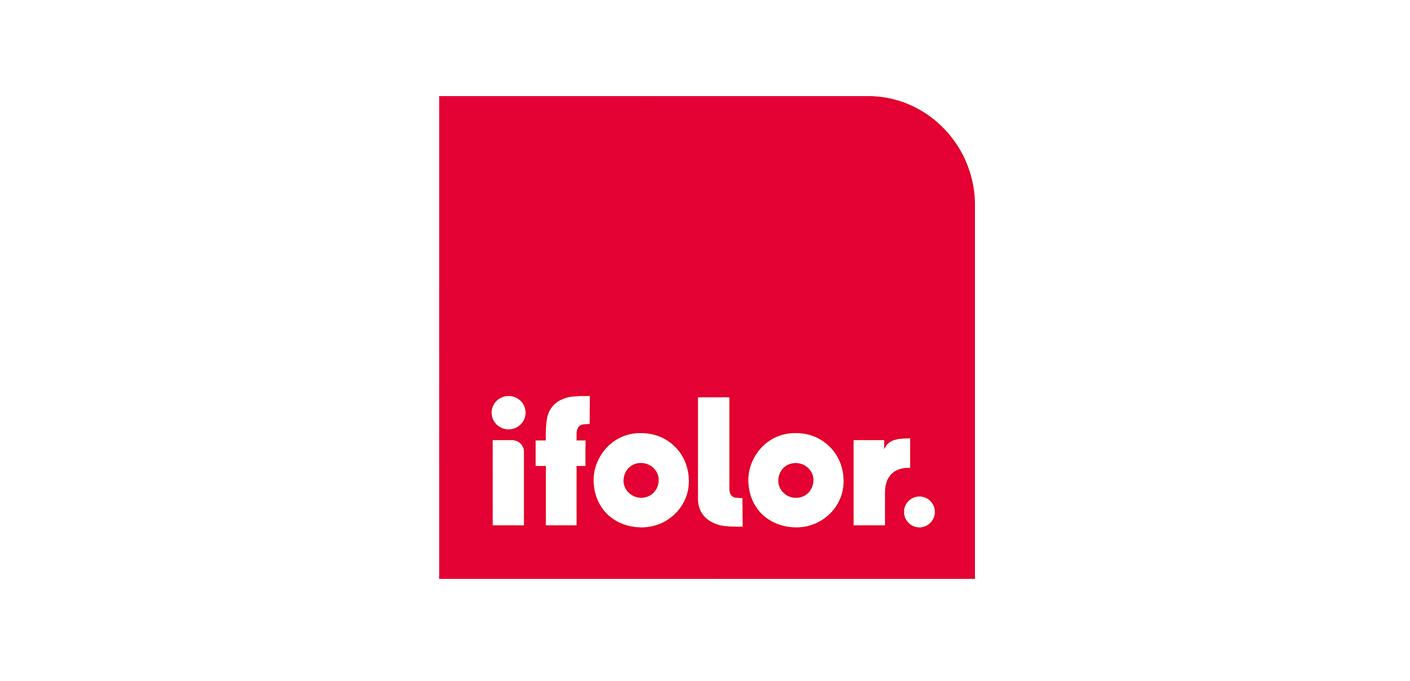 Ifolir