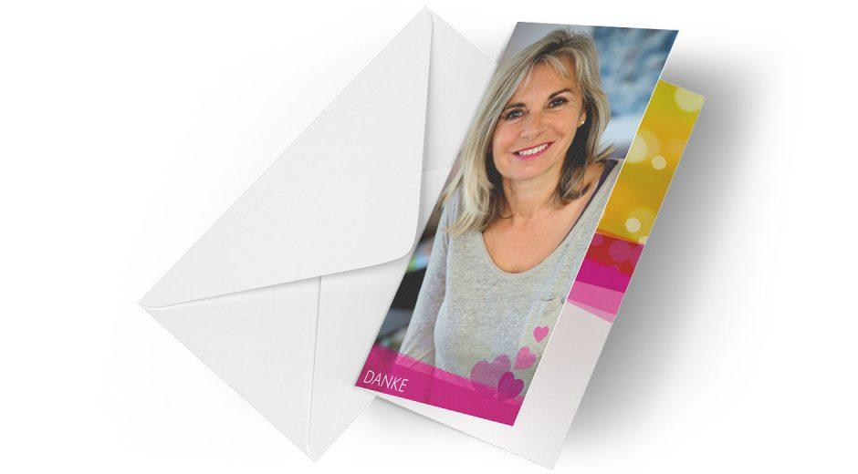fotos fotokalender fotoposter fotobuch und mehr einfach. Black Bedroom Furniture Sets. Home Design Ideas